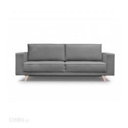 Sofa - lova (audinio pasirinkimas 2gr.)