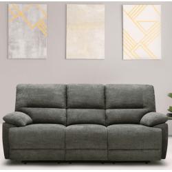 Reglainerio sofa