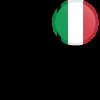 Itališki svetainės baldai