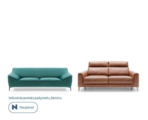 Ieškote išskirtinių baldų?
